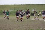 2012.05.20 VS MRC 山崎勇典