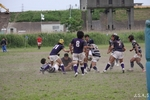 2012.05.20 VS MRC FOWARD