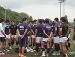2012/06/30 vs HT 集合