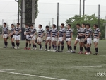 2012/06/30 vs HT NOSIDE